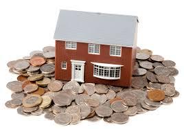 Remortgage - Change of lender