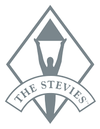 19th Stevie Awards 2020 Date