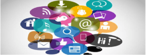 How to improve Social Media Analytics with Netbase