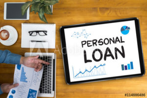 What is the benefits of Instant Personal Loans