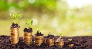 List of Top 10 smart strategies to boost Savings