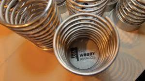2020 Webby Awards Winners