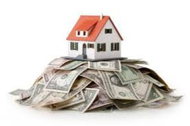 How to do Investment in Real Estate
